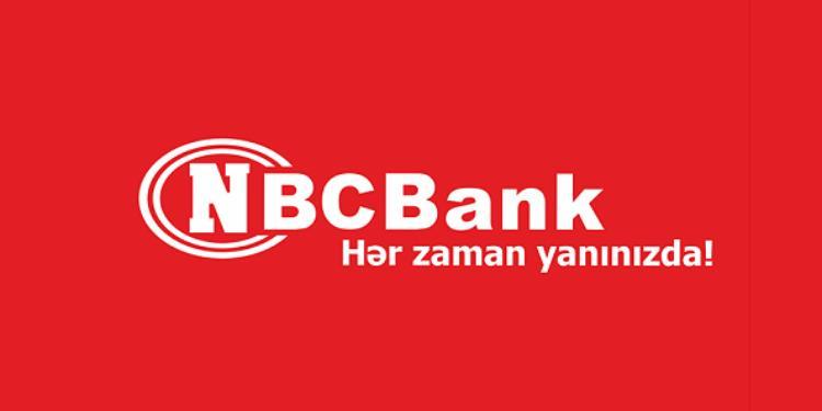 Nbc Bank Vakansiya
