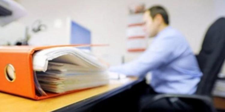 Notariat Hərəkətlərinin Aparilmasi Qaydalari Haqqinda Təlimat Da Yenilik Fed Az