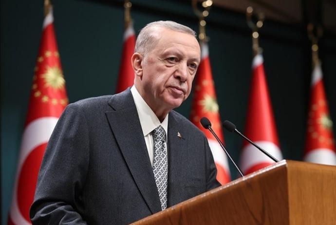 Prezident yarımstansiyaların - Açılışında - YENİLƏNİB - FED.az