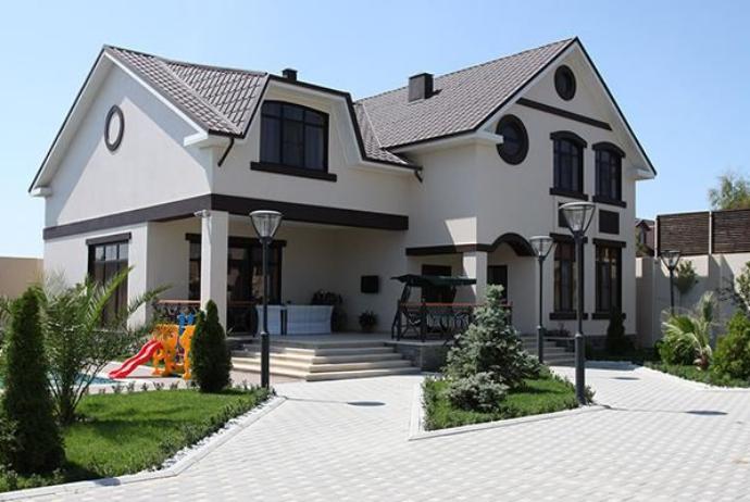 Bakıda və bölgələrdə bağ evi qiymətləri - MƏBLƏĞLƏR
