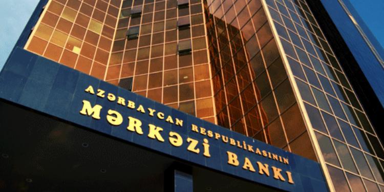 Mərkəzi Bank 150 milyon cəlb edəcək