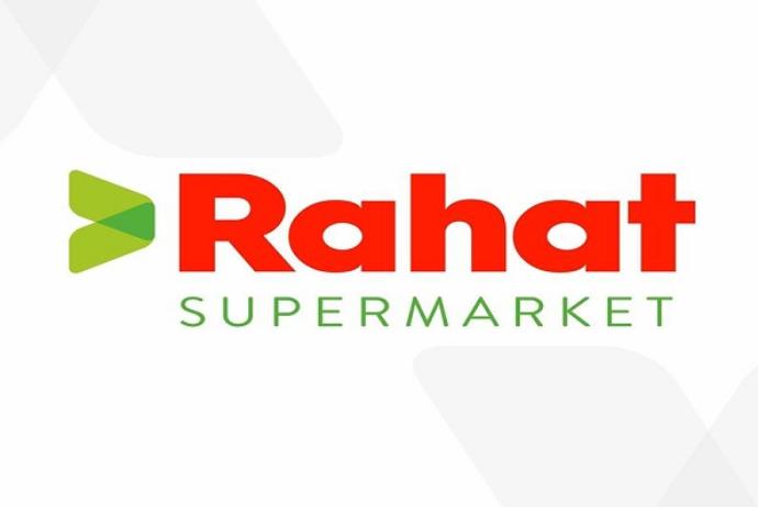 Rahat Market Isci Axtarir Vakansiya Fed Az