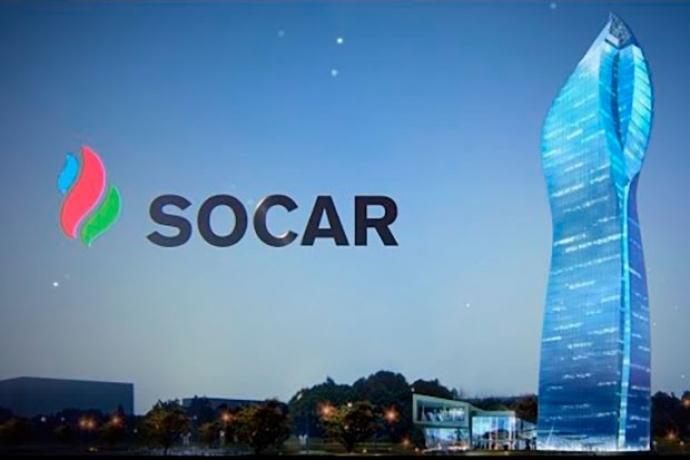 SOCAR-da ixtisar narazılığı artırır: Hüquq müdafiəçisi ittiham edir, qurum rəsmisi cavablayır