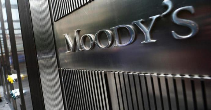 """""""Moody's"""" Azərbaycanın maliyyə sektorundakı islahatları qiymətləndirib"""