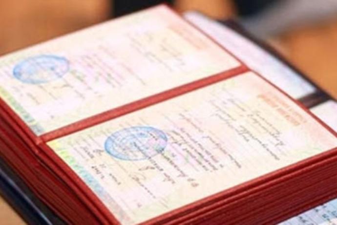 Azərbaycanda xarici diplomların tanınması qaydaları dəyişdirilib