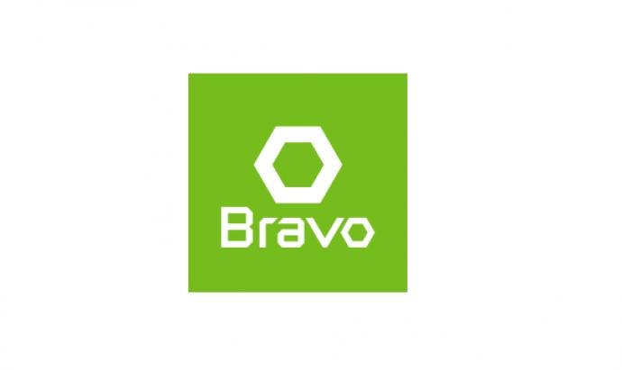 Bravo Market Isci Axtarir Vakansiya Fed Az