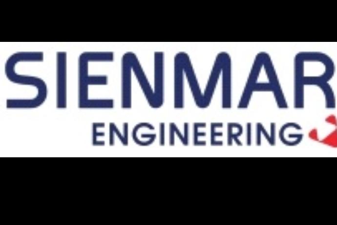 Sienmar Engineering Isci Axtarir Vakansiya Fed Az