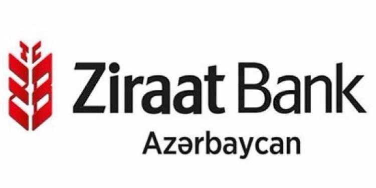 Ziraat Bank Azərbaycan Isci Axtaririr 1000 1600 Azn Fed Az