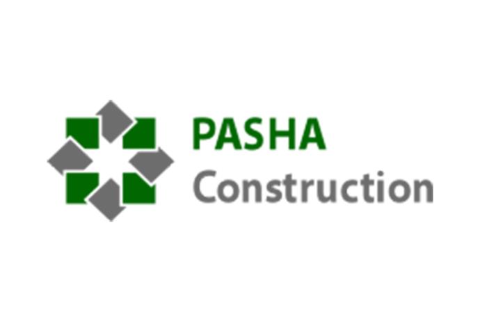 Pasha Construction Isci Axtarir Vakansiya Fed Az