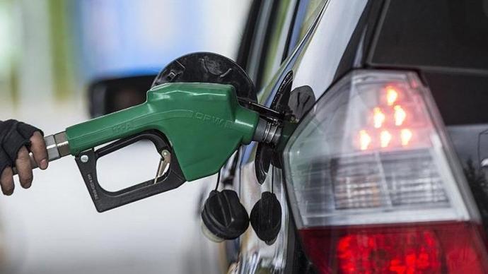 Bu ölkədə benzin və dizel yenidən bahalaşdı