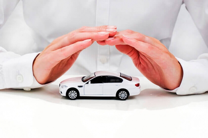 Avtomobil sığortasında zərərlilik - ARTIB - HESABLAMA