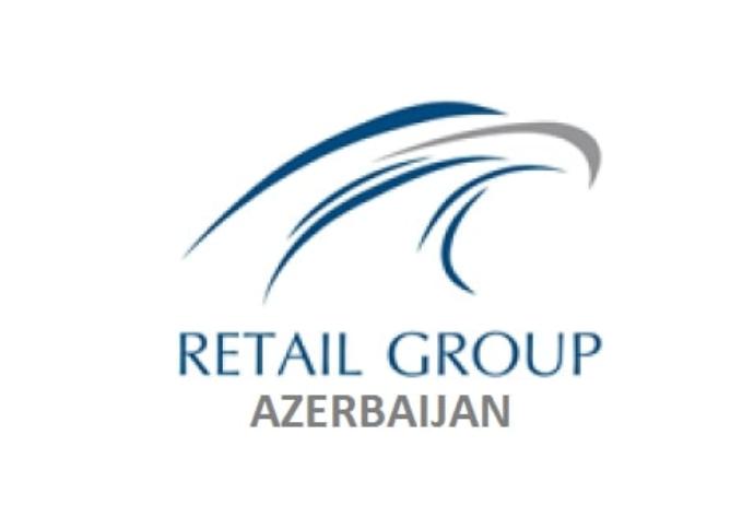 Retail Group Azerbaijan Isci Axtarir Vakansiya Fed Az