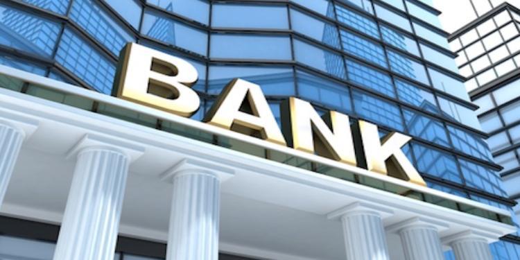 """Məmur bankları üçün xəta sovuşdu? – """"Hansısa bank məmura bağlıdır deyə…"""""""