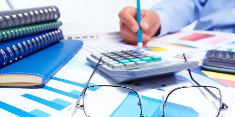 Hansı banklar biznes krediti verir: SİYAHI - FED.az