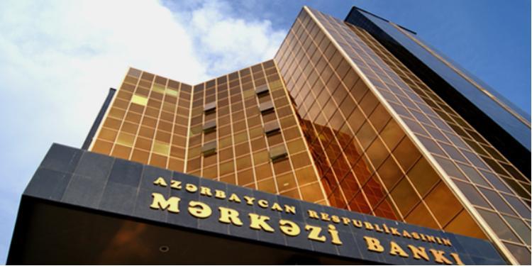 Mərkəzi Bank 150 milyon manat cəlb edəcək
