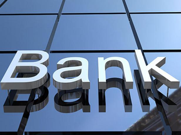 Əhalinin banklardakı әmanәtlәri artıb