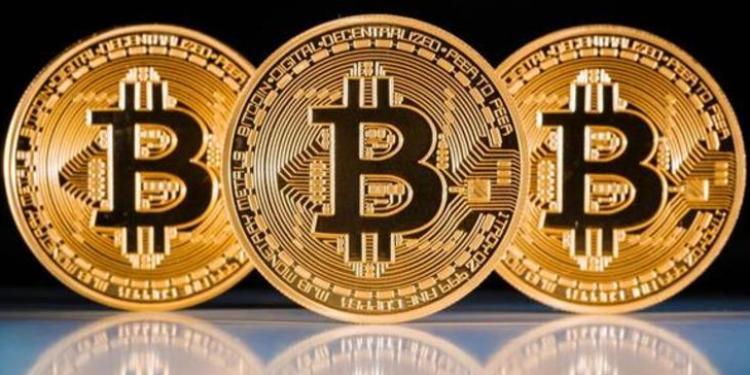 """<p><strong>Azərbaycanda&nbsp;&ldquo;Bitcoin&rdquo; ferması:<span style=""""color:#e74c3c""""> Nə qazandıracaq?</span></strong></p>"""