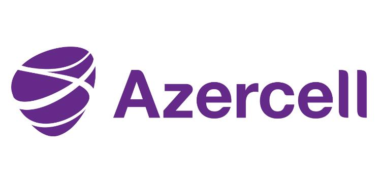 Azercell Internet Paketlərini Bahalasdirdi Fed Az