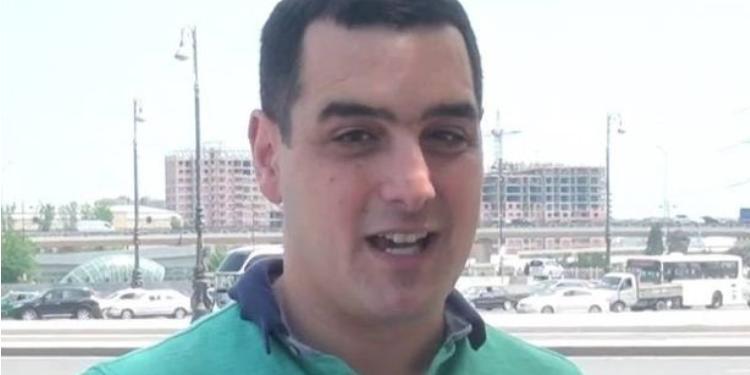 Samir Eyyubov ile ilgili görsel sonucu