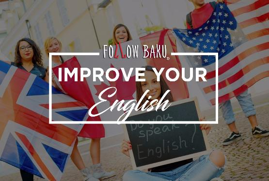 Improve your English  #НаЗаметку
